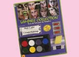 shop costume makeup