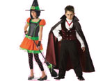 shop teen and tween costumes