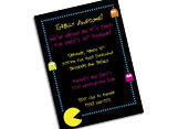 Personalize your theme party