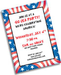 Olympics theme personalized party supplies