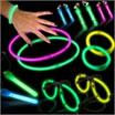 glow jewelry