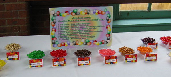 plan your party occasion birthday sweet sixteen fashion theme partyaspx