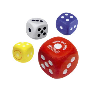 http://www.party411.com/asi-products/dice-stress.jpg