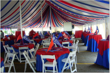 Circus Theme Party Company Theme Party Circus Fun