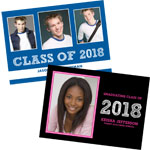 graduation announcements for 2011