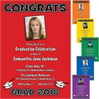 2012 graduation invitations. custom graduation invites
