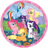 My Little Pony Friendship Party Supplies