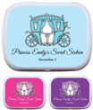 princess mint tins