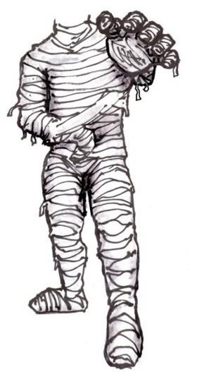 Pics game - Page 3 Custom-cutouts-mummy