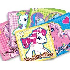 My Little Pony Sticker