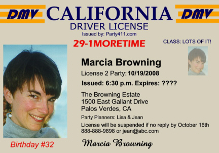 California Fishing License on Senator Gilbert Cedillo    History Of The Driver S License Bill