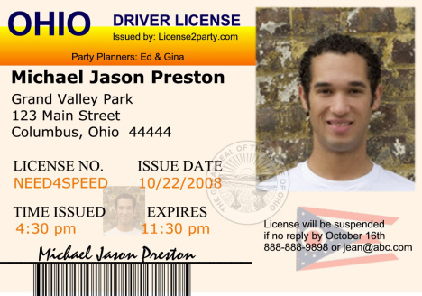 how to see if my license is suspended in ohio