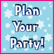 Bar and Bat Mitzvah Party Planning Guide