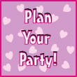 Valentine's Day Party Planning Guide