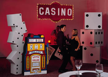 casino las vegas online casino holidays